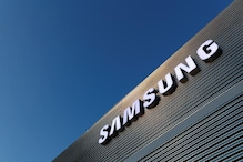 Samsung Reports 57.4% Increase in Chip Production in Q1 2020 Despite COVID-19 Crisis