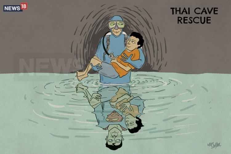 Thai-Cave-Rescue-Cartoon1