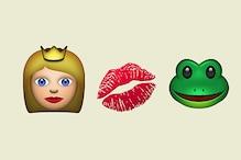 World Emoji Day: World's Most Popular Stories in Emojis