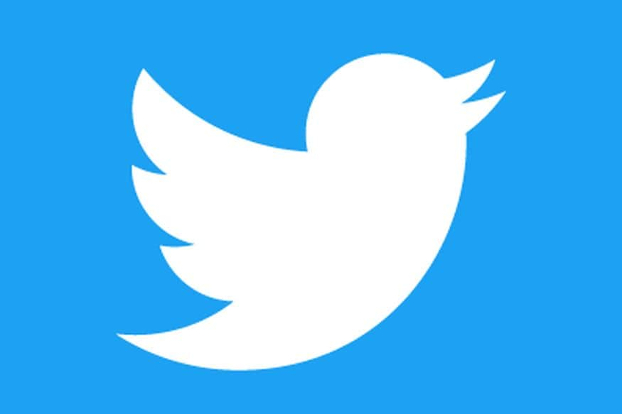 Twitter Rolling Out Updated Search Tab For iOS Users