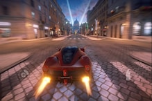 Asphalt 9, Other Gameloft Titles Among First to Get Xbox Live Support on iOS, Android