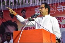 On Uddhav Thackeray's Birthday, Shiv Sena Gives 'Chalo Varanasi, Chalo Ayodhya' Call