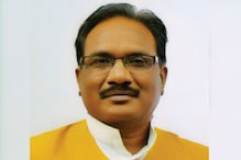 BJP Leader Thinks Self-Rule Movement Patthargarhi is a Village Formed by People of One Caste
