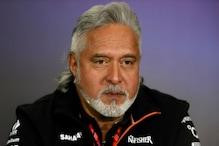 Vijay Mallya 'Devastated' to Lose Control of Force India F1 Team