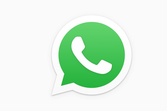 Update Your WhatsApp If You Do Not Want a Malicious Message to Render it Useless