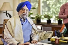 India Must Build New Chicago Every Year Till 2030 to Meet its Urban Demand: Hardeep Puri