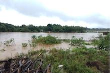 Maharashtra's Vidarbha Set to Face Acute Economic Crisis Due to Climate Change, World Bank Warns