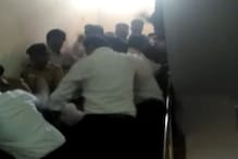 17 Men Who Allegedly Raped 12-year-old Girl in Chennai for 7 Months Thrashed in Court