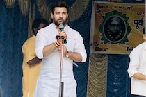Election Tracker LIVE: Chirag Paswan Takes a Dig at Opposition's Grand Alliance, Calls it an 'Illusion'