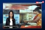 Watch: Epicentre Plus With Shreya Dhoundail
