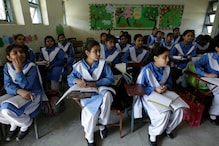 In Revamp, Draft Education Policy Does Away With 10+2 Model of Schooling, Brings in 5+3+3+4 Format