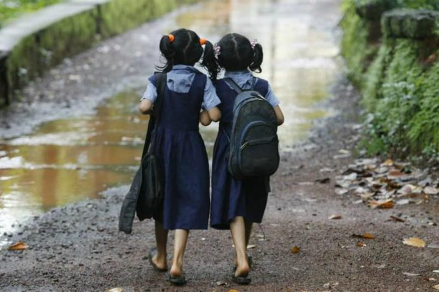 National Girl Child Day 2020: Education, Equality and Empowerment. All You Need to Know About the Day