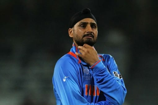 Don't Need Sympathy, Confident About My Own Skills: Harbhajan Singh