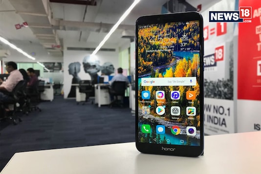 Flipkart Super Value Week Sale: Discounts Up to Rs 9,000 on Honor 9 Lite, Honor 9N, Honor 7A And More