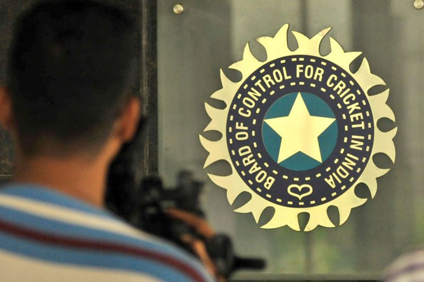 BCCI Registers New SC-Approved Constitution With Tamil Nadu Registrar of Societies