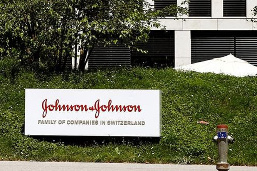 Johnson & Johnson to Begin Human Trials on Potential HIV Vaccine; All You Need to Know