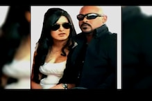Vinod Kambli, Wife Andrea Accused of Assaulting Singer Ankit Tiwari's Father at Mumbai Mall