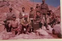 Kargil Vijay Diwas 2019: What is Operation Vijay and How India Won the Massive War against Pakistan