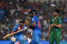 "BCCI Wants India-Pakistan Game Rescheduled, Slams ""Mindless"" Asia Cup Fixture"