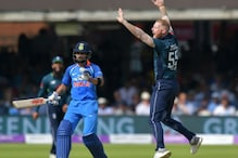 Top Order Ruins to Dhoni's Crawl – Five Reasons India Crumbled at Lord's