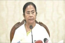 Assam NRC LIVE: Not Hindus or Muslims, But Bengalis Being Targeted, Says Mamata