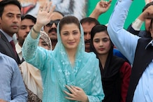 PML-N Alleges Imran Khan Govt of Giving C Class Facilities to Maryam Nawaz in Jail
