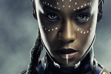 Shuri : Marvel Signs Off On New Black Panther Spinoff Series