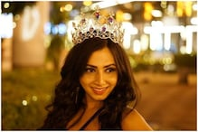 Why India's First Transgender Beauty Queen Making a TV Debut Is Great News