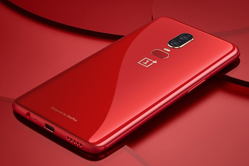 China's OnePlus, Backed by Qualcomm And T-Mobile, Launches Smartphone in US