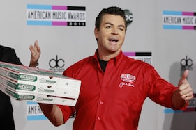 Papa John's Pizza Founder Resigns from Board After N-Word on Con-Call Downs Stocks