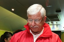 Richard Hadlee to Undergo Surgery for Secondary Cancer