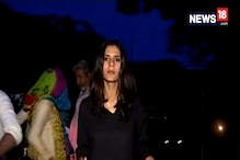 News18 Reality Check: Police Took 3 Hours To Travel The Distance Which CNN-News18 Crew Finished In 11 Minutes