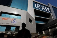 Sensex Jumps Over 300 Points in Early Trade, Nifty Tops 11,350