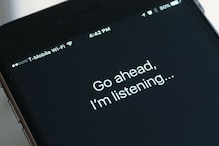 Apple Pays Contractors to Listen to Sensitive Siri Recordings and