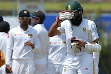 South Africa Hope For Improved Showing Against Lankan Tweakers