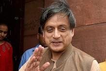 Sunanda Pushkar Death Case: Shashi Tharoor Granted Regular Bail by Delhi Court