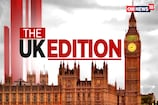 The UK Edition, Episode-11: Indian Fever Grips Waterloo Station