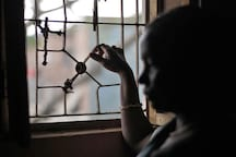 As Parliament Readies to Discuss Anti-Trafficking Bill, Here's Why it Should be Passed at the Earliest