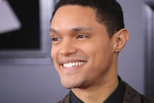 Comedian Trevor Noah Apologises for Saying India-Pakistan Going to War Would Be 'Entertaining'