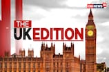 The UK Edition, Episode-13: Mahatma Gandhi's Birth Anniversary, Connect to Your Roots Initiative And More