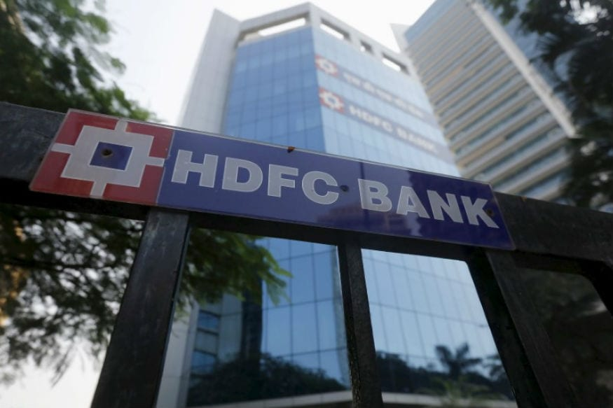 Amid Coronavirus Uncertainties, China Central Bank Purchases 1.75 Crore Shares in HDFC