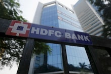 OPINION | China's Investment in HDFC: Foreign Access to Secondary Capital Markets Must Be Restricted Immediately