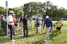 Tiger Woods Takes Fans on PGA Joy Ride but How Far Will it Go?