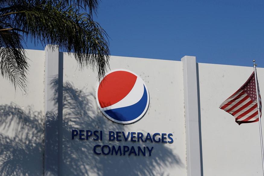 Pepsi India Sues Nine Gujarat Farmers for 'Rights Infringement