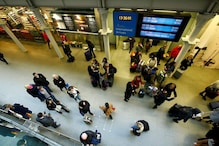 All Set to Take off? UK Start-up Floats Idea of Weighing Passengers Before Flights