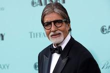 Amitabh Bachchan Has A Puzzle For Twitterati, Abhishek Suggests Asking Aaradhaya