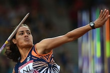 World Athletics Championships: Annu Rani Asks for Equal Opportunities for Women After Breaking National Record