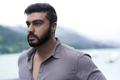 Arjun plays a no-nonsense Intelligence Bureau officer who is on a secret mission to capture one of India's most wanted terrorists without a single bullet being fired. (Image: Special Arrangement)