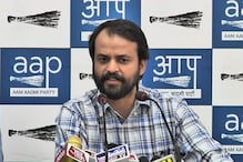 The Curious Case of AAP Founding Members Exiting the Party; Ashish Khetan too Joins the List