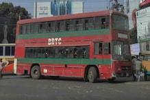 Ashok Leyland to Supply BRTC with 300 Double-Decker Buses